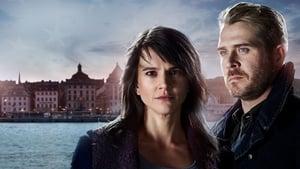 Modus (TV Series 2015– ), seriale online subtitrat în Română