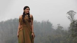 Sagaa Full Movie Watch Online Free