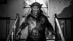 A Werewolf in England