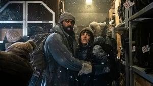 Snowpiercer Season 1 Episode 1