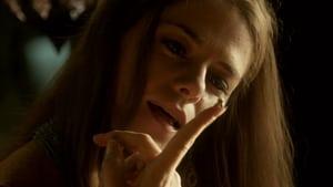 Hemlock Grove Season 1 Episode 5