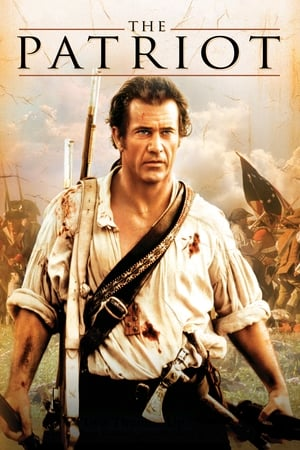 The Patriot-Azwaad Movie Database
