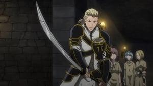Overlord Season 3 Episode 7
