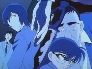 Detective Conan - Temporada 9
