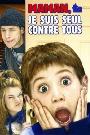 Maman, je suis seul contre tous (2002)