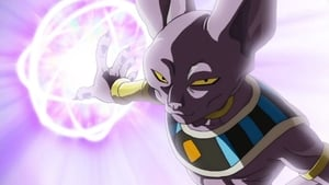 Dragon Ball Super 1×14