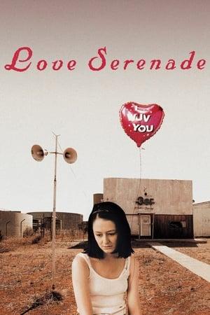 Love Serenade