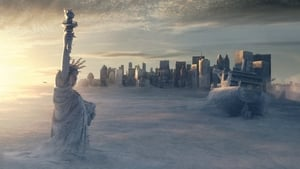 El día de mañana (The Day After Tomorrow)