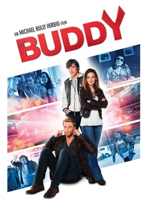 Regarder#.Buddy Streaming Vf 2013 En Complet – Francais ...