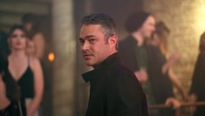 Chicago Fire: 7×13