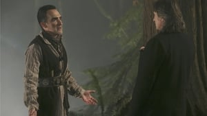 Once Upon a Time – Es war einmal …: 4×18