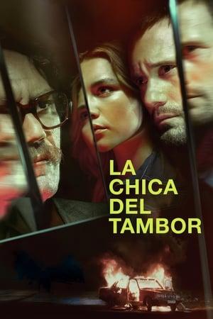 VER La chica del tambor (2018) Online Gratis HD