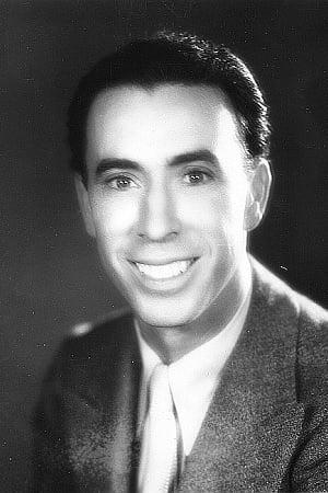 George Chandler