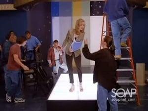 Beverly Hills, 90210 season 8 Episode 30