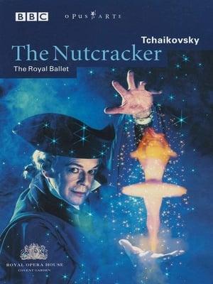 The Nutcracker - The Royal Ballet (2001)