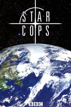 Image Star Cops