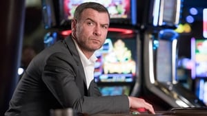 Ray Donovan Season 4 Episode 5 Watch Online Free