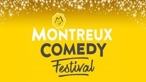 Montreux Comedy Festival 2019 – Le Gala Stand Up (2019)