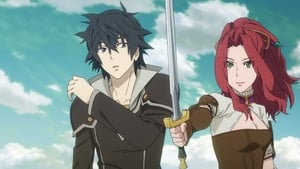 The Shield Hero