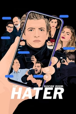 Watch The Hater online