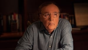 James Patterson's Murder is Forever (2018), serial online subtitrat în Română