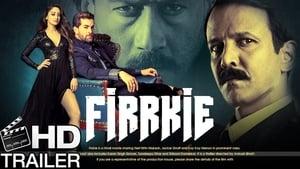 Firrkie (2020)