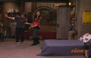 iCarly: 3×7