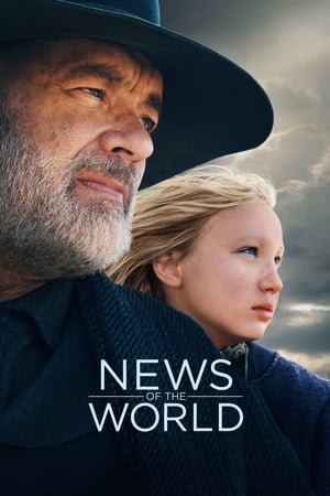 Watch News of the World Full Movie