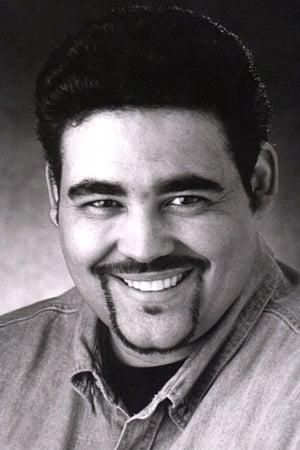Rafael Osorio