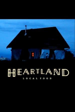 Image Heartland Local Food