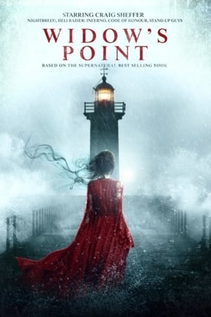 فيلم Widow's Point مترجم