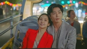 Her Private Life: 1×10