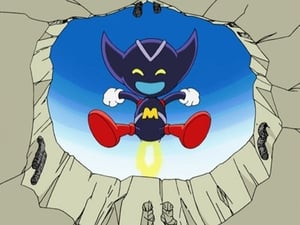 Sonic X Season 2 Episode 17