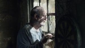 مشاهدة مسلسل The Walking Dead الموسم 10 الحلقة 12 مترجمة اونلاين