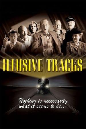 Illusive Tracks (2003)
