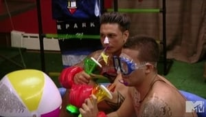 Jersey Shore Season 5 Episode 11