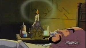 Watch S2E24 - The Real Adventures of Jonny Quest Online