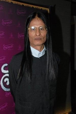 M.L. Pundhevanop Dhewakul