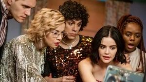 Katy Keene: Staffel 1 Folge 10
