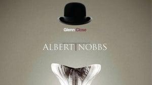 Albert Nobbs [2011]