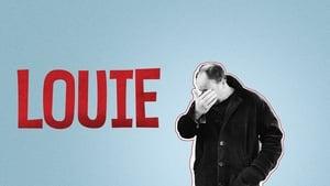 Louie-Azwaad Movie Database