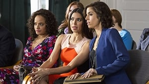 Pokojówki z Beverly Hills Sezon 2 odcinek 1 Online S02E01