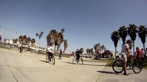 Breakin L.A. (2013)