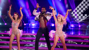 Dancing with the Stars Season 27 Episode 6