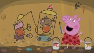 Watch S6E40 - Peppa Pig Online