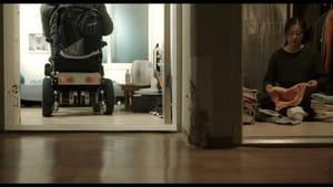 Awoke (2021)