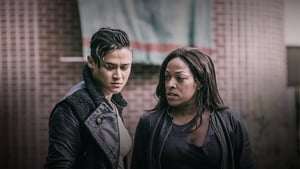 Z Nation: 5 Temporada x Episódio 13