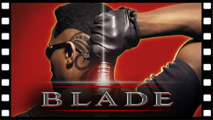 Blade 1998 Altadefinizione Streaming Italiano