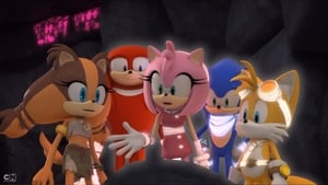 Sonic Boom: 2×13