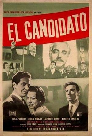 El Candidato (1959)